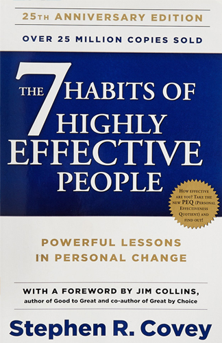 Gazdag emberek 14 tanácsa, szokásai, Gazdag emberek gondolkodása, gondolkodás módja